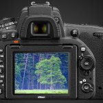 Best Digital Cameras 2014: Nikon D750 DSLR 3