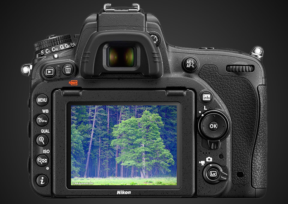 Nikon-D750-DSLR-3