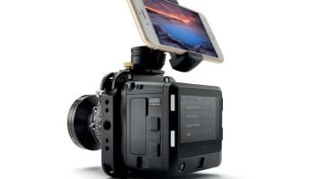 Phase One Alpa A280 Camera System 5