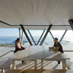 Homes with a View 2014: Rambla House by LAND Arquitectos  3