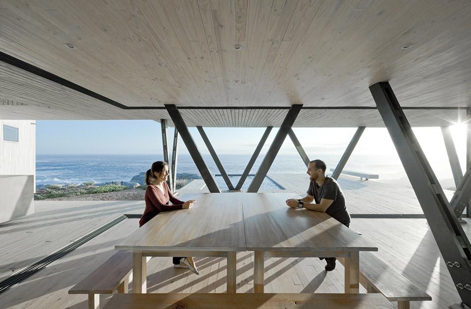 Rambla-House-by-LAND-Arquitectos-2
