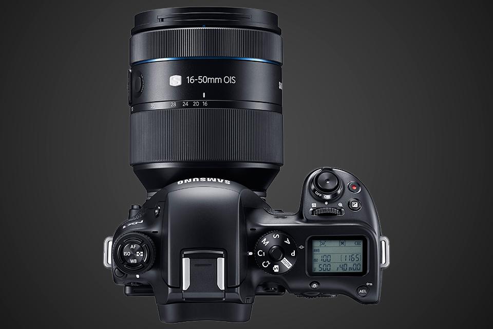 Samsung-NX1-DSLR-4
