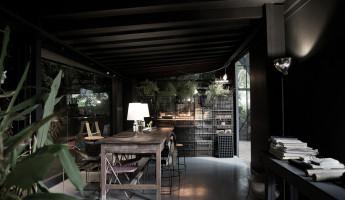 Siu Siu Net House by DIVOOE ZEIN Architects 3