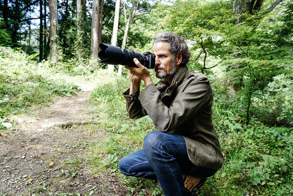 Sony-A7II-Full-Frame-Mirrorless-Camera-6