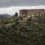 Homes with a View 2014: Villa E Morocco by Studio KO 1