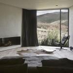 Homes with a View 2014: Villa E Morocco by Studio KO 3