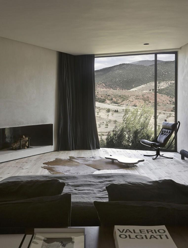 Villa-E-Morocco-by-Studio-KO-19-761×999