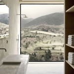 Homes with a View 2014: Villa E Morocco by Studio KO  2