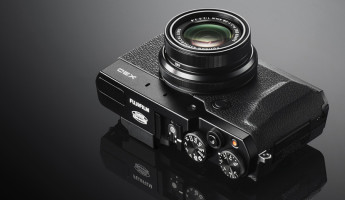 Best Digital Cameras 2014
