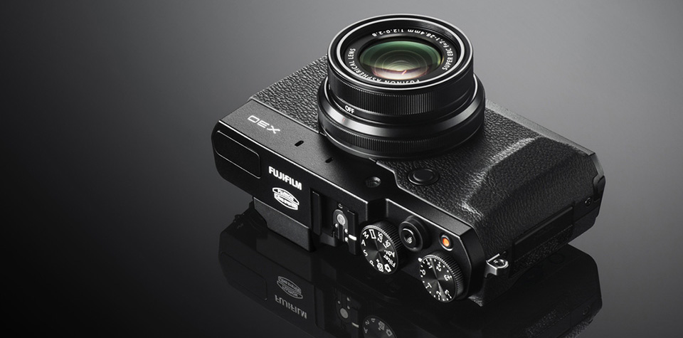 best digital cameras 2014 hero Ignore The Rest: Here Are The 7 Most Important Digital Cameras of 2014