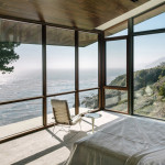 Homes with a View 2014: Buck Creek House by Fougeron Architecture 3