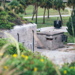 Abandoned-Beach-Forts-of-Florida-Fort-DeSoto-overlook-2