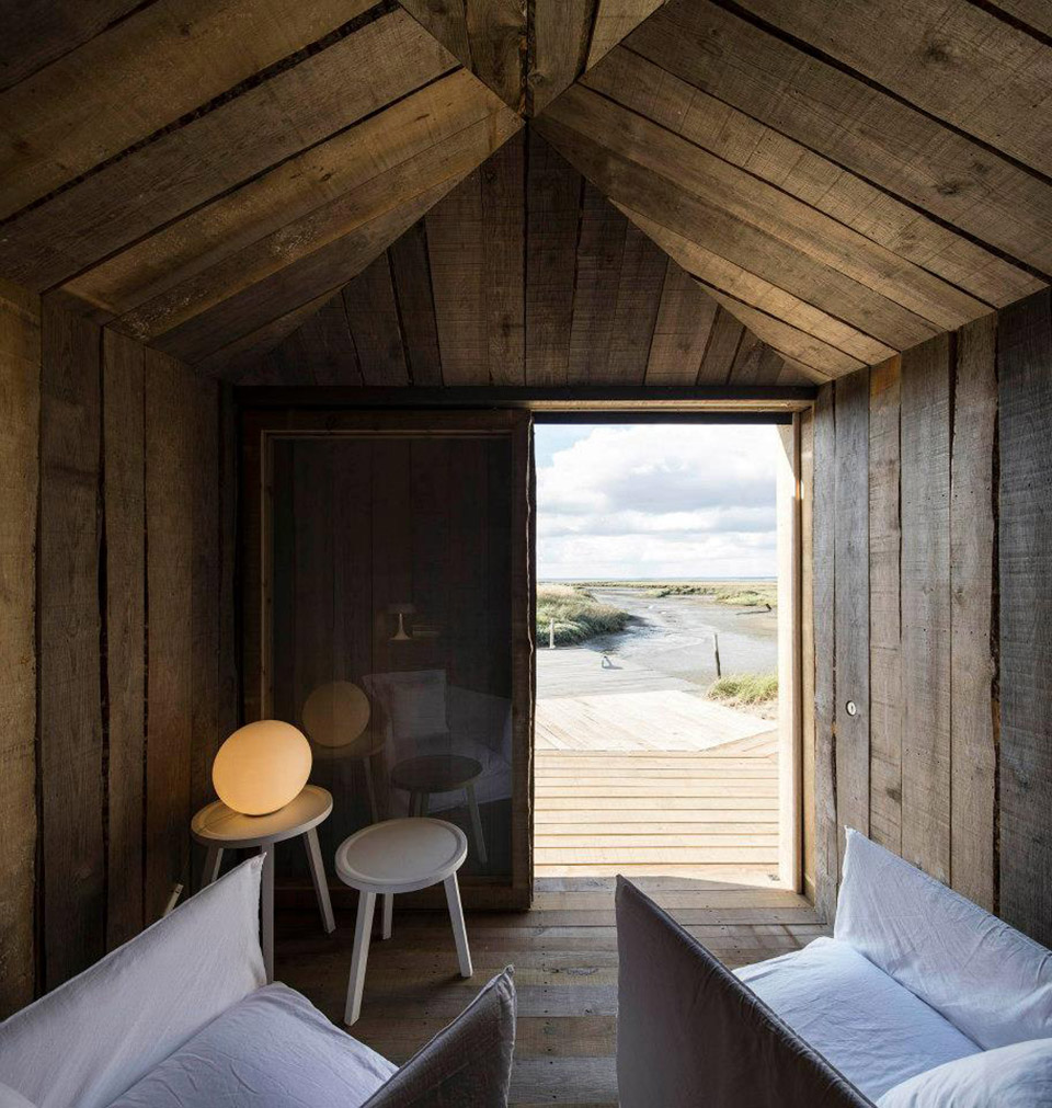 the best new design hotels for creative travel 2015 On design hotel book 2015