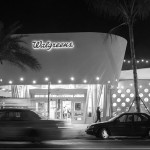 Car2Go-Miami-walgreens