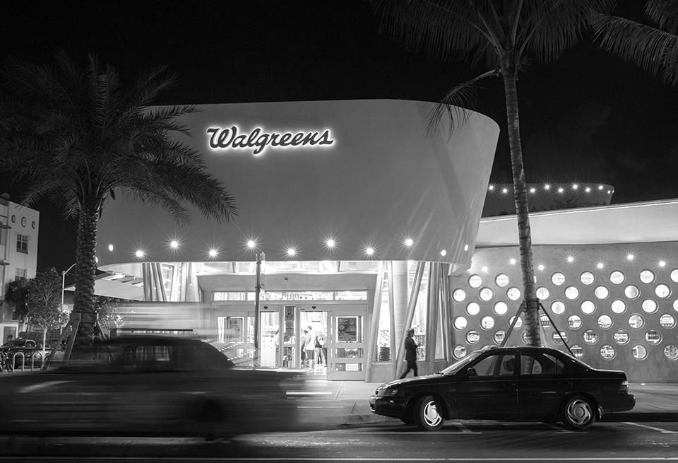 Car2Go-Miami-walgreens