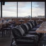 Dean Hotel - Dublin 3