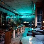 Dean Hotel - Dublin 4