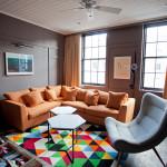 Dean Hotel - Dublin 5
