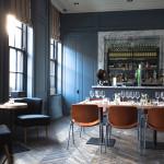 Dean Hotel - Dublin 6
