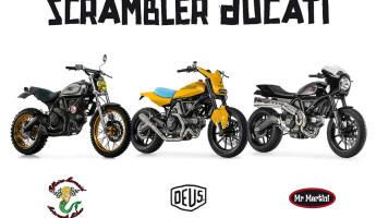 Ducati Scrambler Special 3
