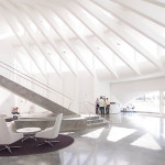 Florida-Polytechnic-University-IST-Building-Interior-North-Entrance_960