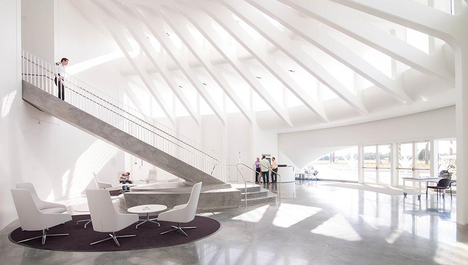Florida-Polytechnic-University-IST-Building-Interior-North-Entrance_960