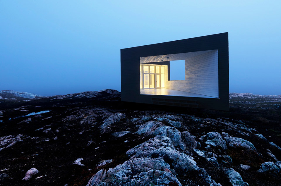 Fogo-Island-Long-Studio-by-Saunders-Architecture-1