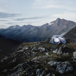 Heimplanet-Mavericks-Inflatable-Expedition-Tent-6