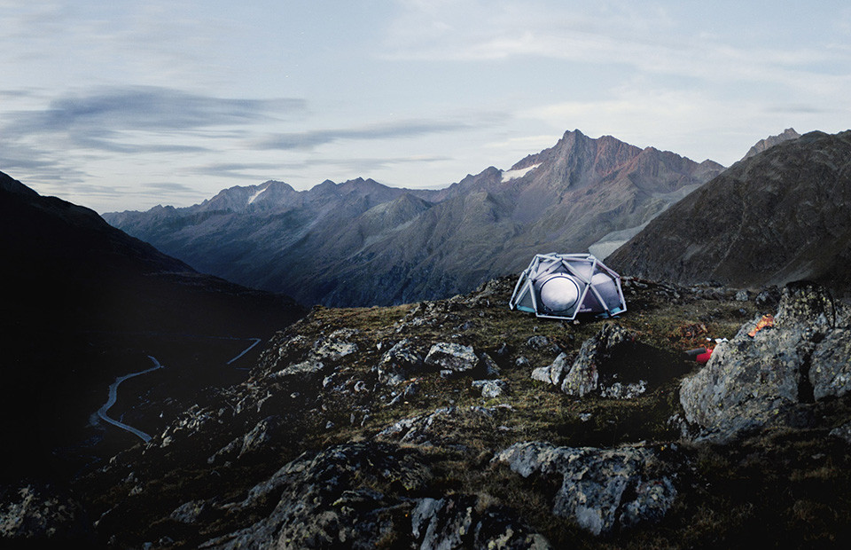 Heimplanet-Mavericks-Inflatable-Expedition-Tent-6