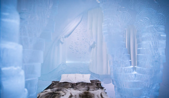 Icehotel Ice Hotel Rooms 2015 2