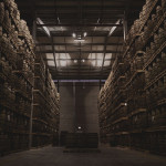 Jameson-Academy-Experience-Barrel-Aging-Warehouse-Landscape
