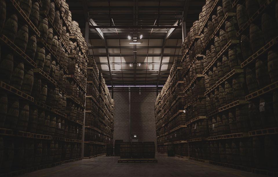 Jameson-Academy-Experience-Barrel-Aging-Warehouse-Landscape