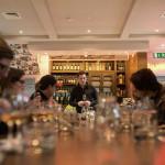 Jameson-Academy-Experience-Tasting-Sacrament