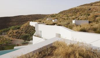 Ktima House by Camilo Rebelo and Susana Martins - Photo by Claudio Reis 1
