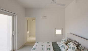 Ktima House by Camilo Rebelo and Susana Martins - Photo by Claudio Reis 11