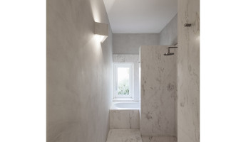 Ktima House by Camilo Rebelo and Susana Martins - Photo by Claudio Reis 2