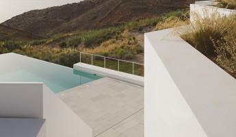 Ktima House by Camilo Rebelo and Susana Martins - Photo by Claudio Reis 8