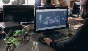 Microsoft Project HoloLens 5