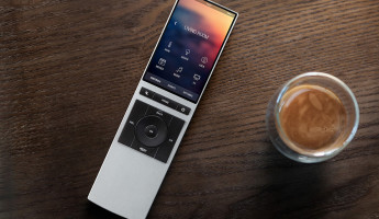 Neeo Smart Remote 1