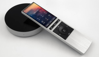 Neeo Smart Remote 3
