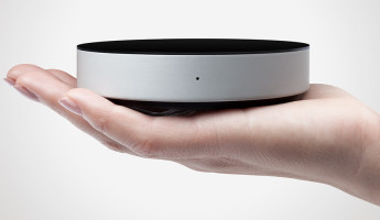 Neeo Smart Remote 5