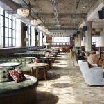 Soho House Chicago 1