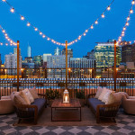 Soho House Chicago 5