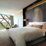Sunrise Kempinksi Hotel - Beijing 4