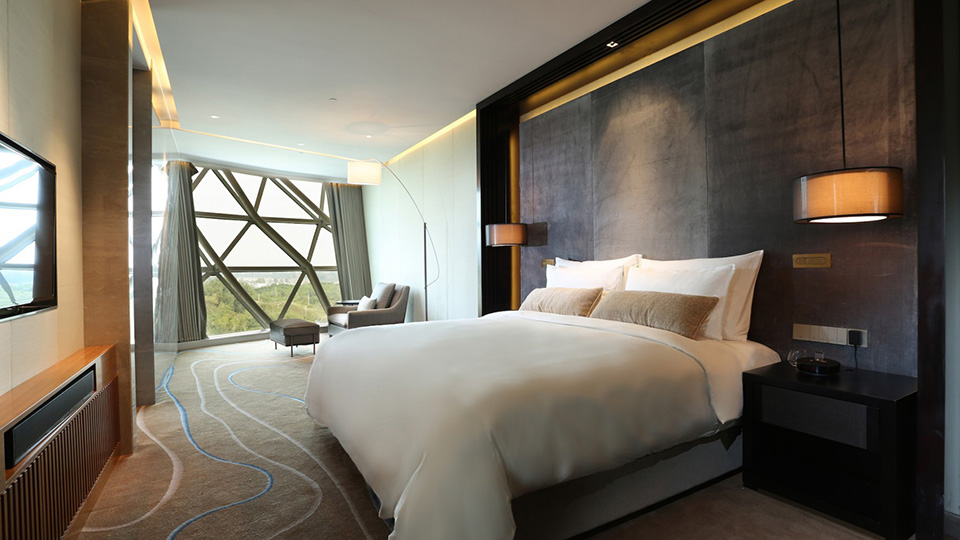 the best new design hotels for creative travel 2015