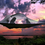 Tentsile-Tree-Tents-3