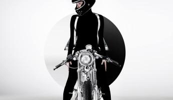 Bandit9 EVE x Konstantin Kofta 1