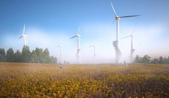 Goetz Schrader Wind Pecker Machines 4