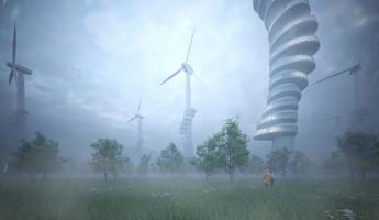 Goetz Schrader Wind Pecker Machines 5