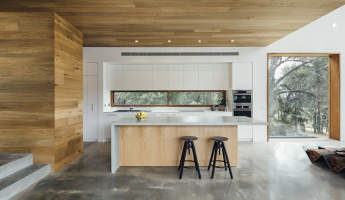 Invermay House by Moloney Architects 8